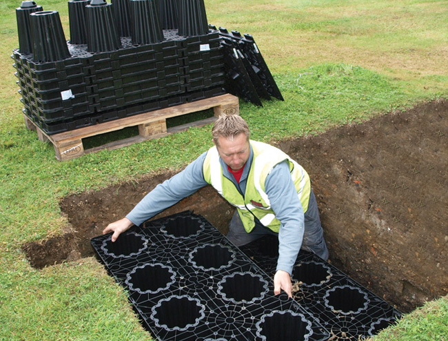 Acro Drainage Amp Building Services From Blocked Drains To