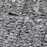 Gabion-Baskets-Rock-Filled-Cubes-Garden-Wall-Facade-Structure-Stone-Mesh-Welded-Gabions
